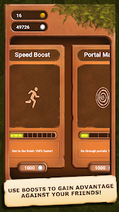 Shift Free v1.2 (Proper Mod Money)
