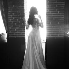 Wedding photographer Ekaterina Savchuk (savchuckphoto). Photo of 27.03.2018
