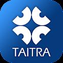 Taiwan External Trade Development Council - Logo