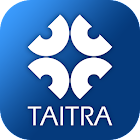 ONE TAITRA icon