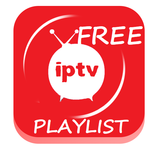 Baixar IPTV Lists para Android