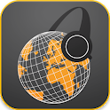 Worldwide Mixtapes Radio icon