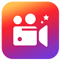 Android Video Maker