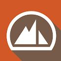 Hiking Guide: Sedona icon