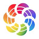 Colorist - Coloring Book 1.0.13