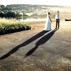 Wedding photographer Andrey Tarasyuk (Tarasyuk2015). Photo of 29.06.2018