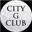 시티 G 클럽