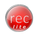 HQ Voice Recorder Lite icon