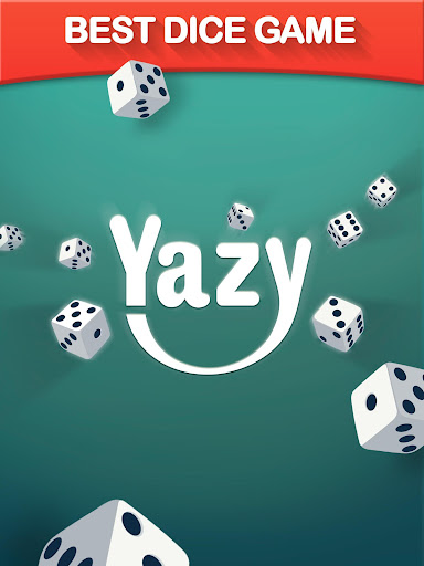 Yazy the best yatzy dice game screenshot 15