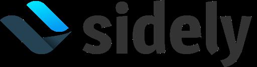sidely-logo