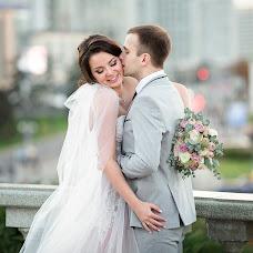 Wedding photographer Artem Khizhnyakov (photoart). Photo of 22.10.2017