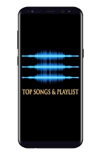 Mere Rashke Qamar - Baadshaho Songs - náhled