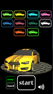 Traffic MASTERs 0.1 APK + Mod (Free purchase) for Android