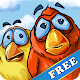 Birds On A Wire: Free Match 3 v2.0.16