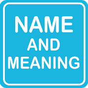 Sanskrit Name and Meanings - Name Definition 🔍