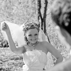 Wedding photographer Svetlana Shumskaya (Shumskaya). Photo of 15.01.2013
