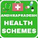 AP HEALTH icon