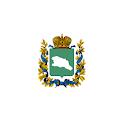 Наш Кавказ icon