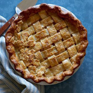 Pies Without Eggs Recipes