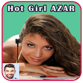 Guide For Hot Girls Azar Chat Video Calling