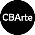 CBArte icon