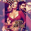 D:\Itishree@FBO\CELEB INFO\Amy Jackson\The-Dirty-Picture-favourite-film-freshboxoffice.jpg