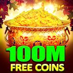 Tycoon Casino™: Free Vegas Jackpot Slots 1.3.3