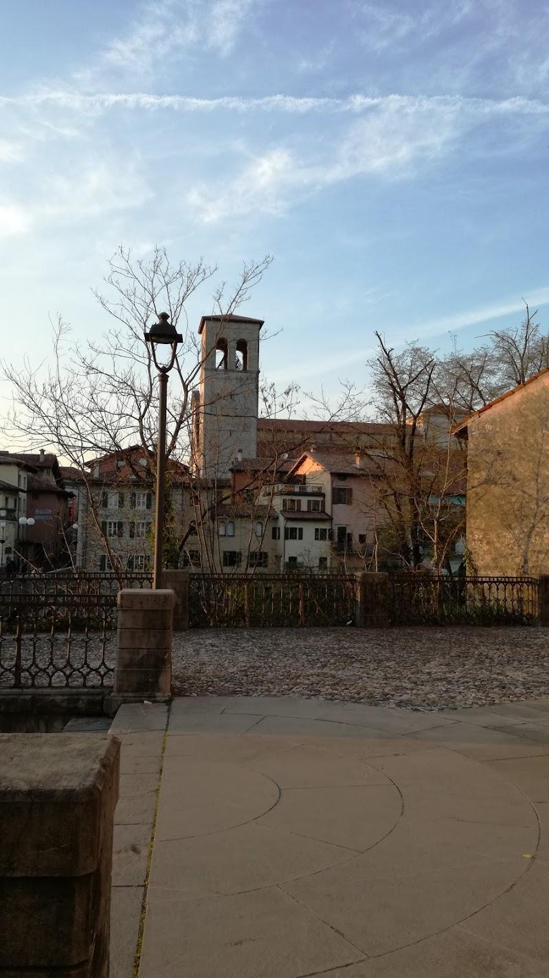 Borgo longobardo di alessiag2473