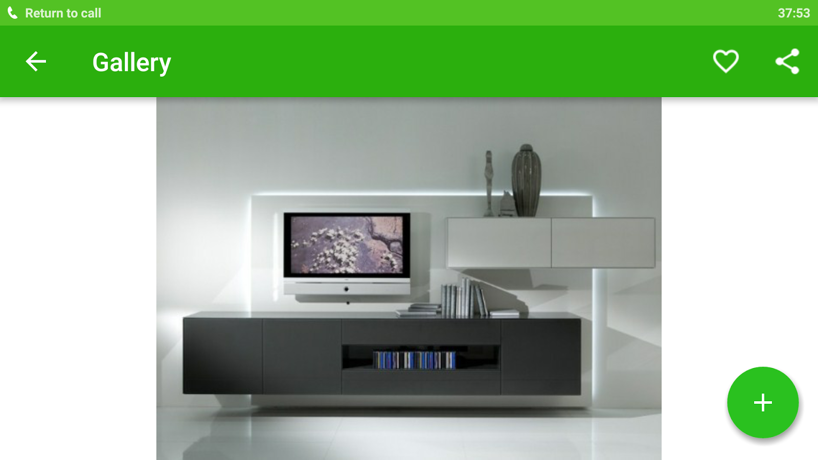 Shelves tv furniture design android apps on google play Furniture app