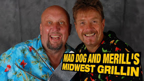 Mad Dog and Merrill's Midwest Grill'n thumbnail