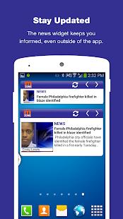 MetroZone for PC-Windows 7,8,10 and Mac apk screenshot 4