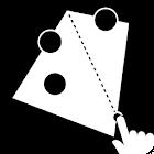 ∞ Infinity Slice icon