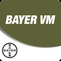 Bayer VM icon