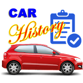 Car History - Get Cheap Carfax Report