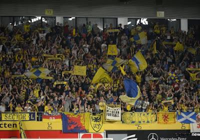 Les supporters de Saint-Trond vont pouvoir investir dans les transferts
