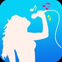 Karaoke Scoring icon
