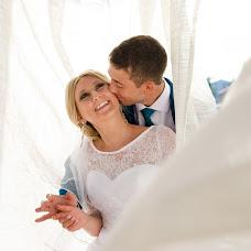 Wedding photographer Ramil Yamaltdinov (Doctorper). Photo of 13.09.2016