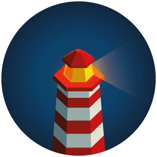 Light House file APK for Gaming PC/PS3/PS4 Smart TV