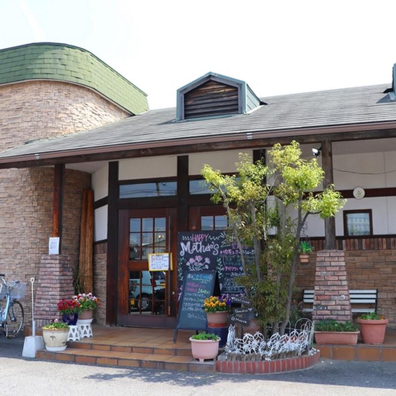 超絶コスパ! 700円でドリンク+約10種類のケーキモーニングを楽しめるお店 / 愛知県一宮市の「アルビノール」