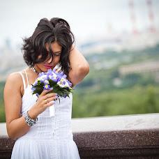 Wedding photographer Roman Bulgakov (Pjatin). Photo of 05.07.2013