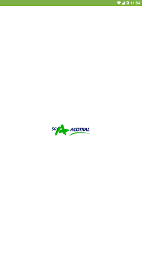 Download Soy Acotral 2.0.3 1