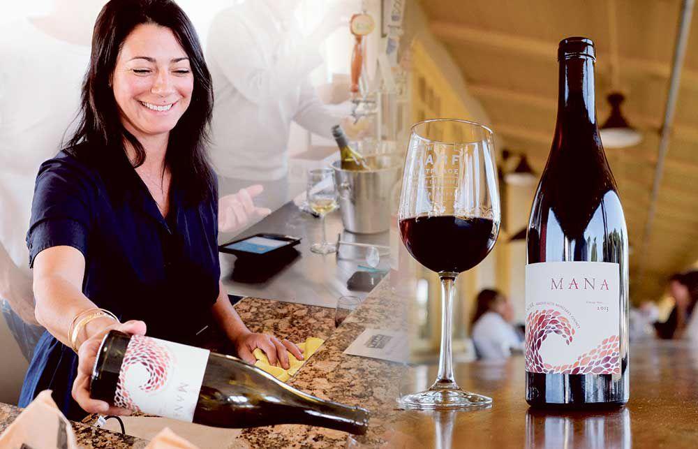 Ashleigh - Mana Wines.jpg