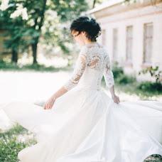 Wedding photographer Alina Ivanova (aivanova). Photo of 31.01.2018
