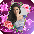 Flower Phot.. file APK for Gaming PC/PS3/PS4 Smart TV