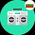 Radio Bulgaria FM icon