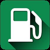 주유9(실시간 주유소/충전소 가격비교)