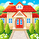 Home Cross APK