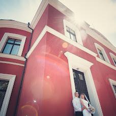 Wedding photographer Vitaliy Karelin (karelinphoto). Photo of 14.08.2014