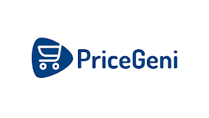 PriceGeni
