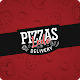 Pizzas Ledo for PC-Windows 7,8,10 and Mac